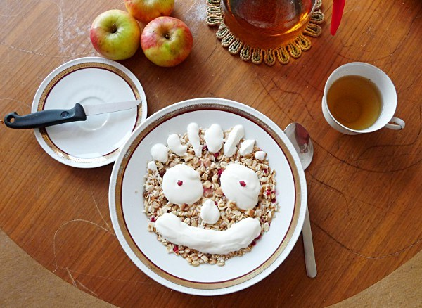 happy_breakfast