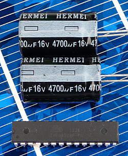 atmega_capacitors_pv