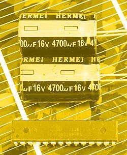 atmega_capacitors_pv_1