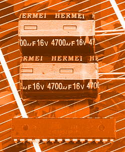 atmega_capacitors_pv_2