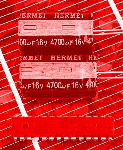 atmega_capacitors_pv_3