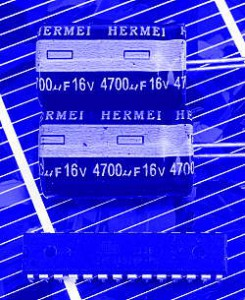 atmega_capacitors_pv_5