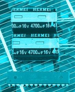 atmega_capacitors_pv_6