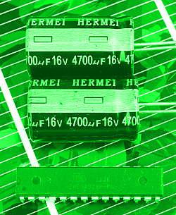 atmega_capacitors_pv_7