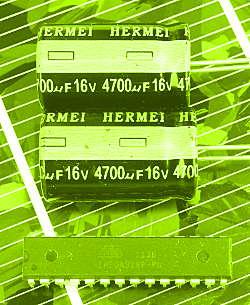 atmega_capacitors_pv_8