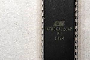 atmega1284p