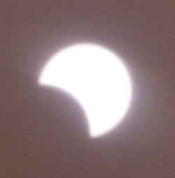 eclipse_8